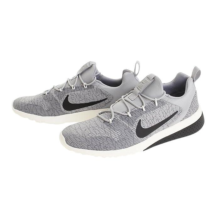 outlet store 1775c f753b Nike CK Racer, Zapatillas de Running para Hombre  Amazon.es  Zapatos y  complementos