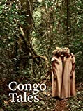 img - for Congo Tales: Told by the People of Mbomo book / textbook / text book