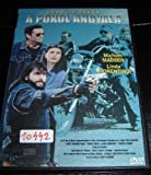 Beyond the Law (1993) (Hungarian Release) / Pokol Angyala
