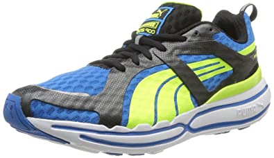Puma Mens Faas 900 Running Shoes  Amazon.co.uk  Shoes   Bags ad272184f75