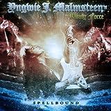 Spellbound [Shm-CD]