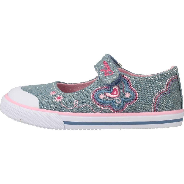 Chaussures Chicco Gardena 92FcWjgOGk