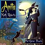 Anita | Keith Roberts