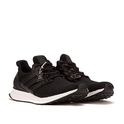da5a64dc21360 Amazon.com | adidas Men's Ultraboost Ltd Running Shoe | Road Running