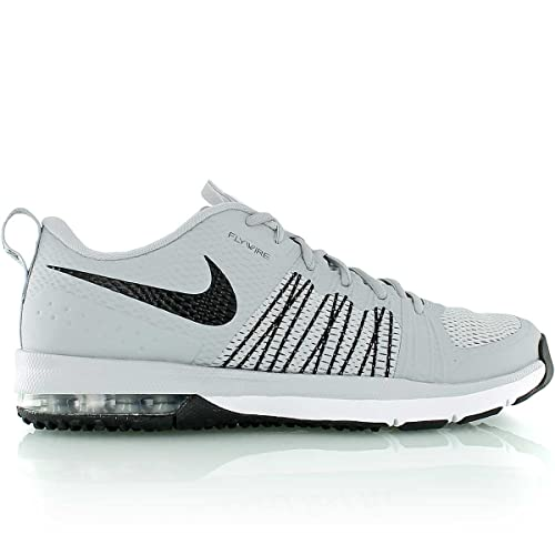 new arrival dcc9d 5eb32 Nike Air Max Effort TR Running Shoes-UK 6.5 Grey  Buy Online at Low Prices  in India - Amazon.in