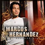 Endless Night by Hernandez, Marcos (2007-07-24)