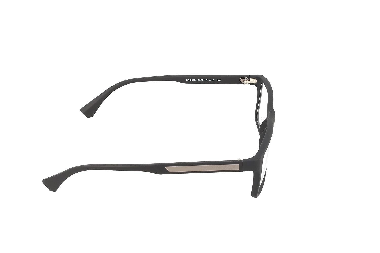 b5a0eb095057 Ray-Ban Men s 0EA3038 Optical Frames