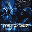 Time Requiem [Audio CD]....<br>