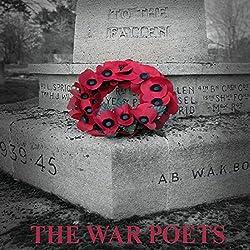 The War Poets