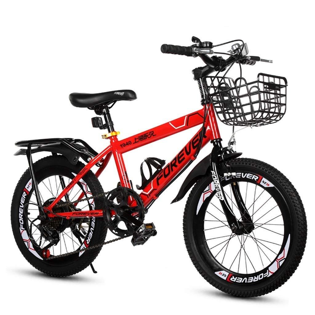 selección larga rojo B LPYMX LPYMX LPYMX Bicicleta para niños Bicicleta Freestyle niño niña niño tamaño Rojo 12 , 14 , 16  Bicicleta niño Bicicleta Bicicleta  venta caliente en línea