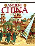 Ancient China, Brian Williams, 0670871575