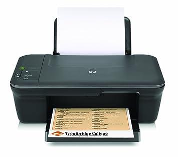 stampante hp deskjet 1050