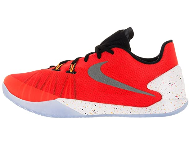 low priced 7efb4 b942a Amazon.com   Nike Hyperchase Men s Basketball Shoes   Basketball