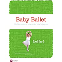 Baby Ballet (2001)