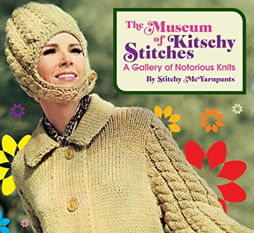 Weird Fancy Dress Costumes Ideas - Museum of Kitschy Stitches: A Gallery