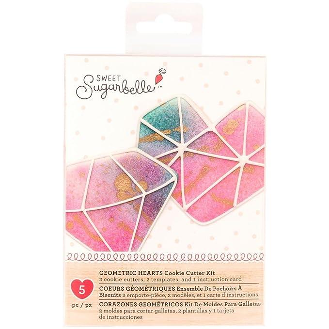 Sweet Sugarbelle - Juegos de cambio de forma de San Valentín ...