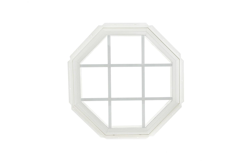 The best vinyl windows for your home for Best vinyl windows