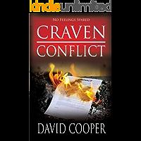 Craven Conflict