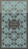 Letters from a Stoic: Epistulae Morales Ad Lucilium (Hardcover Classics) by Seneca (6-Nov-2014) Hardcover