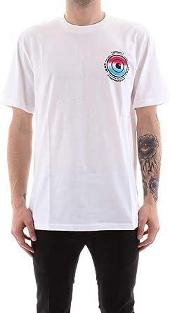 Carhartt I027758 - Camiseta para Hombre