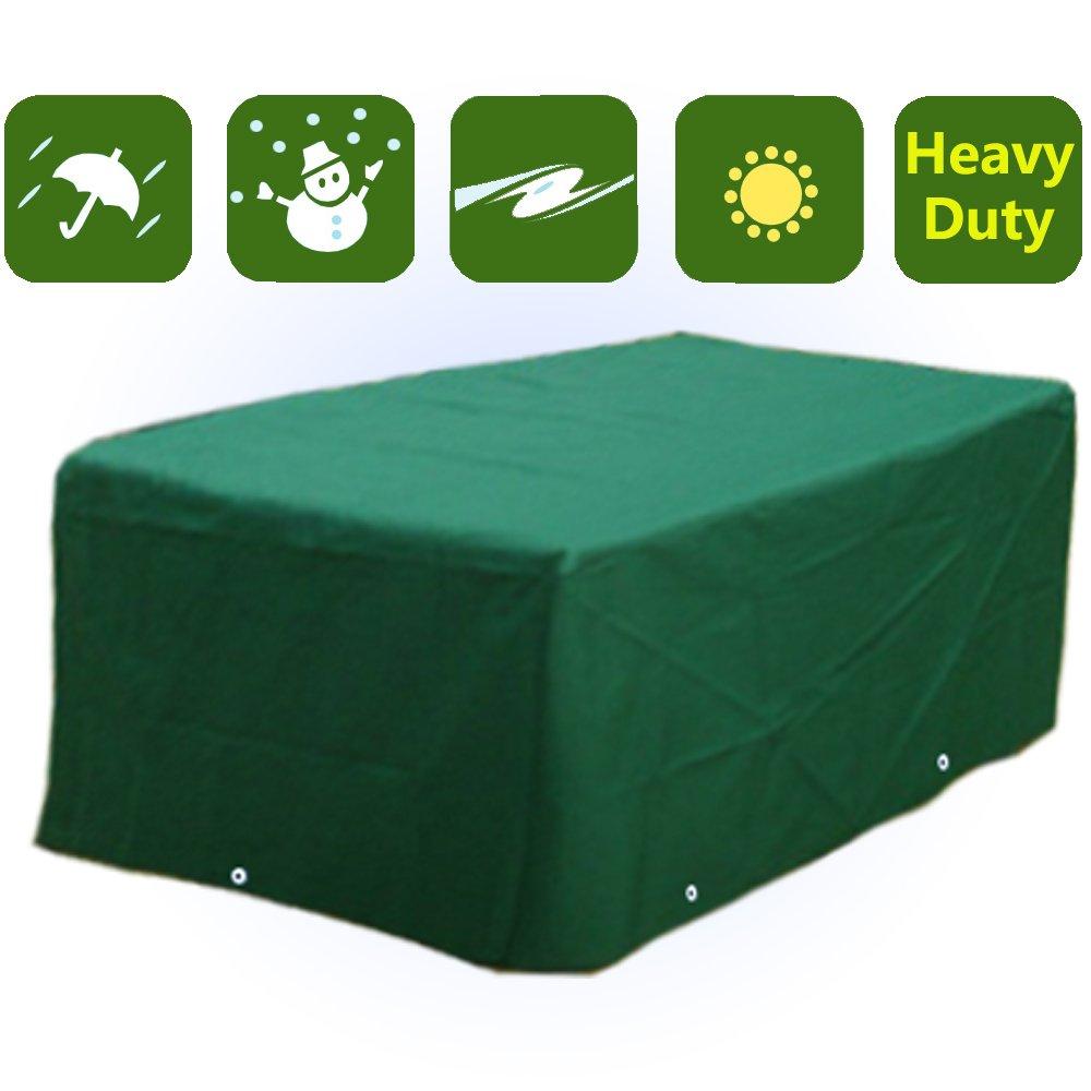 Heavy Duty Waterproof 67