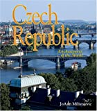 Czech Republic (Enchantment of the World Second Series)