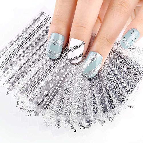 Buy cc nail stickers