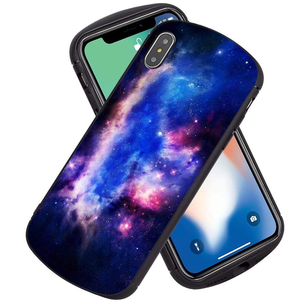 Amazon.com: Star11 Phone Case Fit Apple iPhone X, iPhone 10 ...