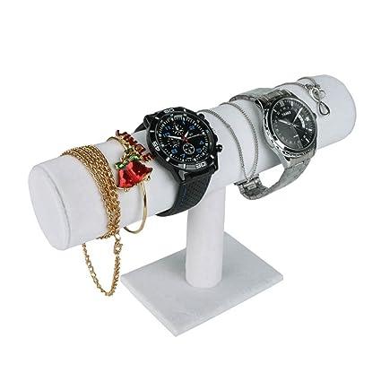 Meshela - Soporte para joyas y relojes