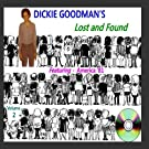 Dickie Goodman's Lost and Found, Vol. 2