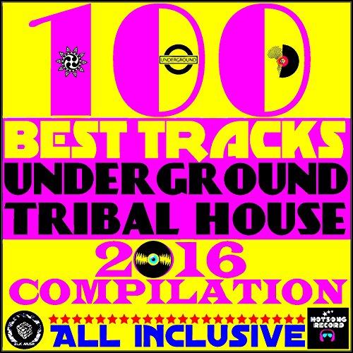 100 Best Tracks Underground Tr...