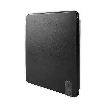 brand new dfeb3 e43f7 OtterBox Symmetry Series Folio Case for iPad Air 2 - Black Night (Renewed)