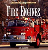 Fire Engines, Hans Halberstadt, 0760313660
