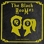 The Other Places: The Black Room Book 3 | Luke Smitherd
