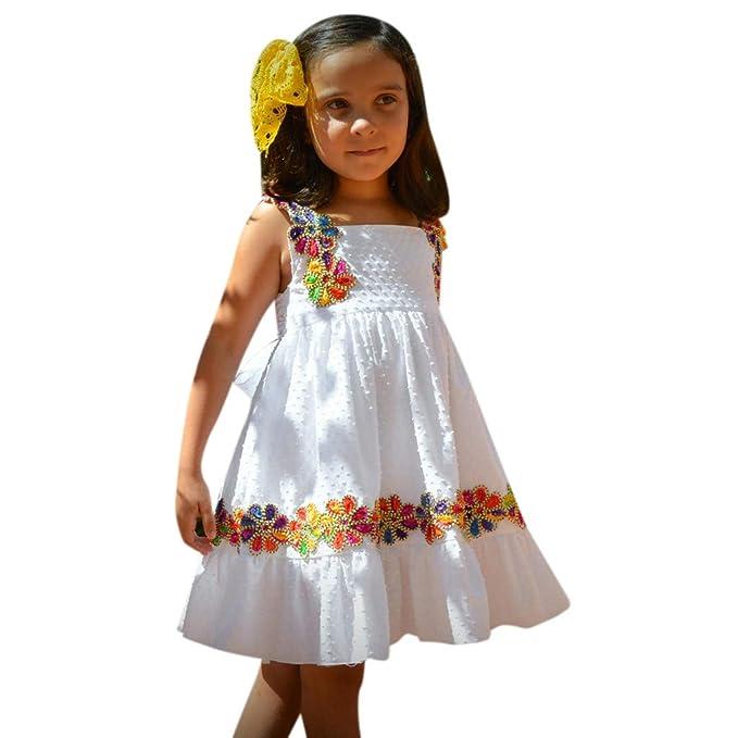 clientes primero mejor lugar mayor selección de 2019 ASHOP - Vestidos niña de Princesa 2019 - Tutú Faldas de ...