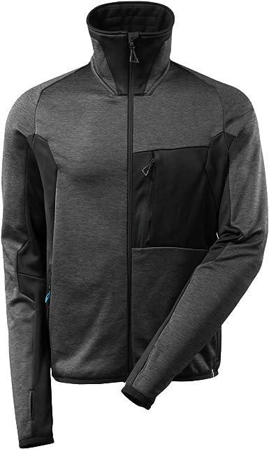MASCOT Workwear Advanced Performance Fleece 17103-316