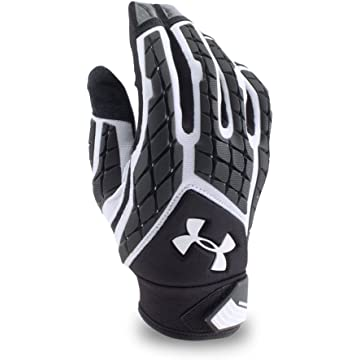 powerful Under Armour Combat V