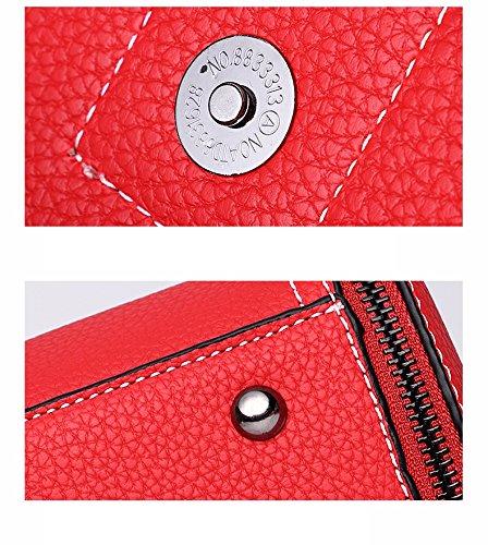 les Fashion de femmes Designer Sacs Tote Crossbody Black sac bandoulière à qualité à main Satchel haute pour YEzEpq
