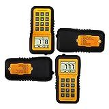 YUSHI Portable Leeb Hardness Tester Series