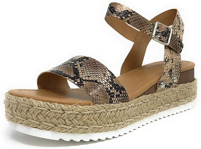 High Heels Slippers