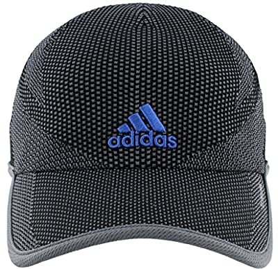 adidas Men's Superlite Prime Cap by Agron Hats & Accessories