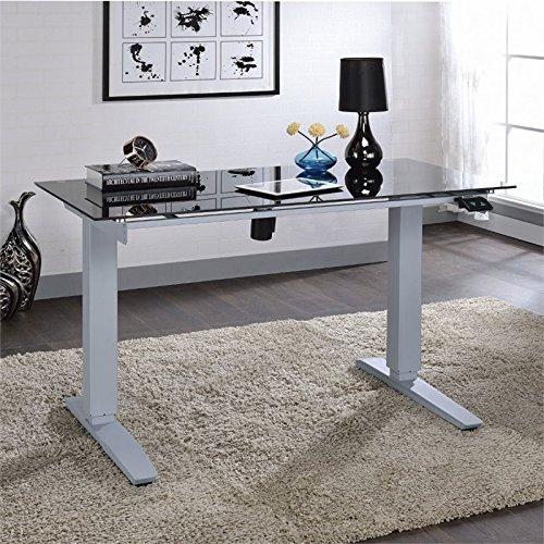 Acme Desk - 3