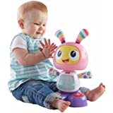 Fisher-Price Bright Beats Dance and Move Beat Belle