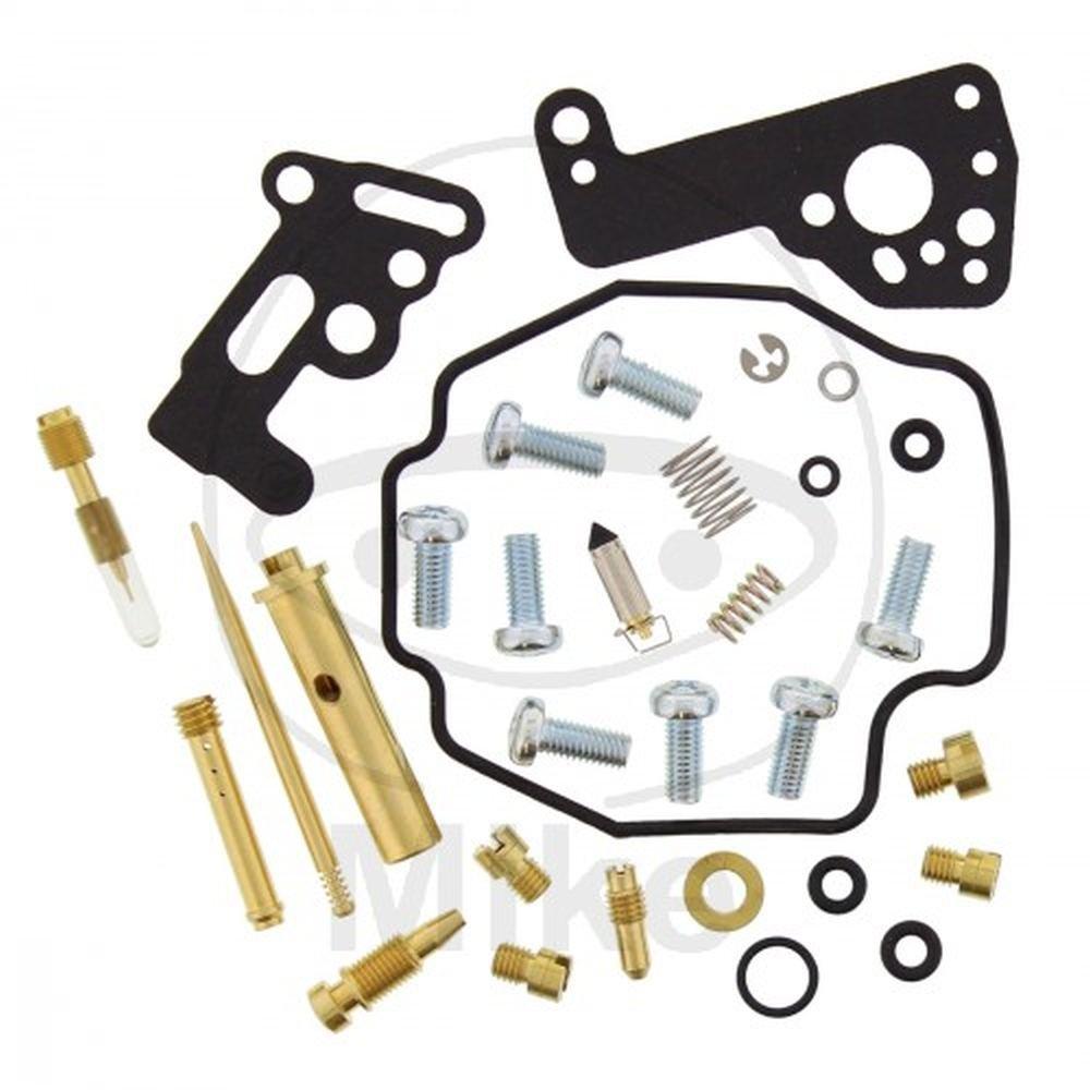 JMP Vergaser Reparatursatz f. Yamaha XV 535 H Virago 3BT1 2YL 2YL-0 404398121599
