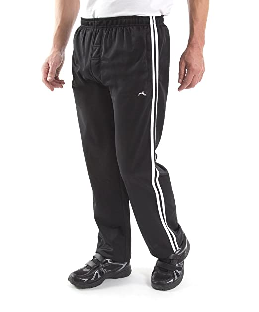 d7efe078ed Fashion Friendly Mens Jogging Pants