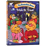 Berenstain Bears: Trick Or Treat  Special Edition
