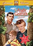 The Andy Griffith Show: Season 7