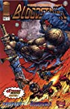 Bloodstrike, Edition# 16