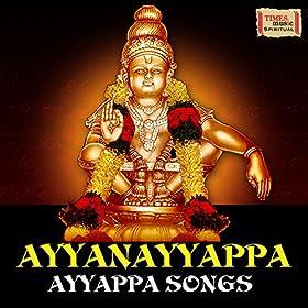 Veeramani ayyappan songs malayalam download