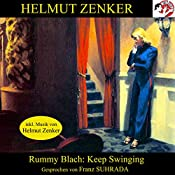 Keep Swinging | Helmut Zenker